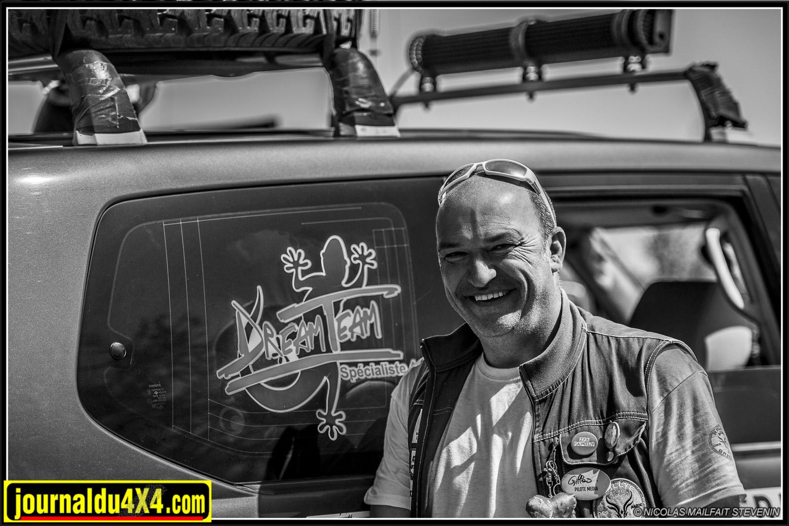 rallye-aicha-gazelles-maroc-2017-7840.jpg