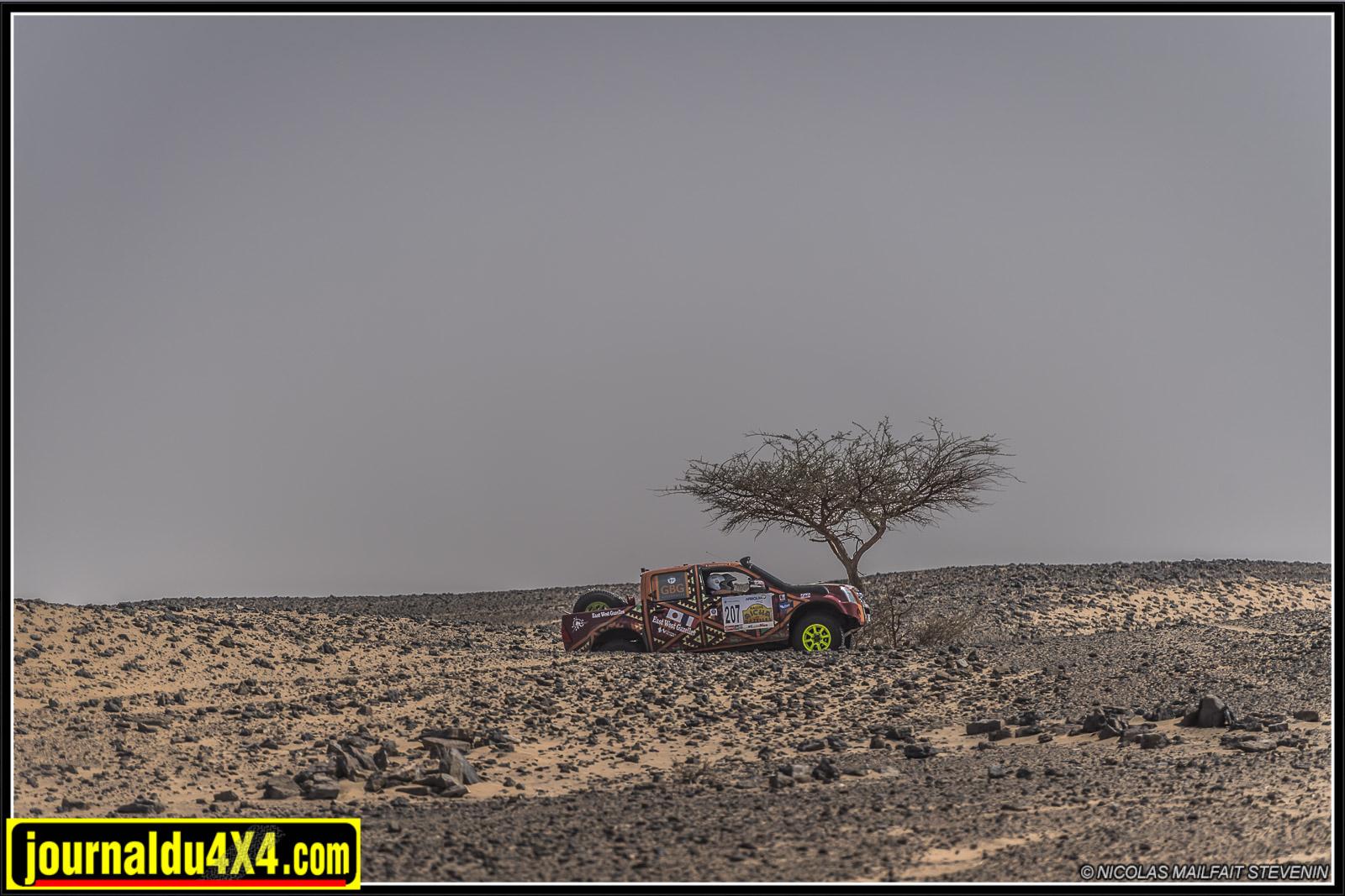 rallye-aicha-gazelles-maroc-2017-7870.jpg