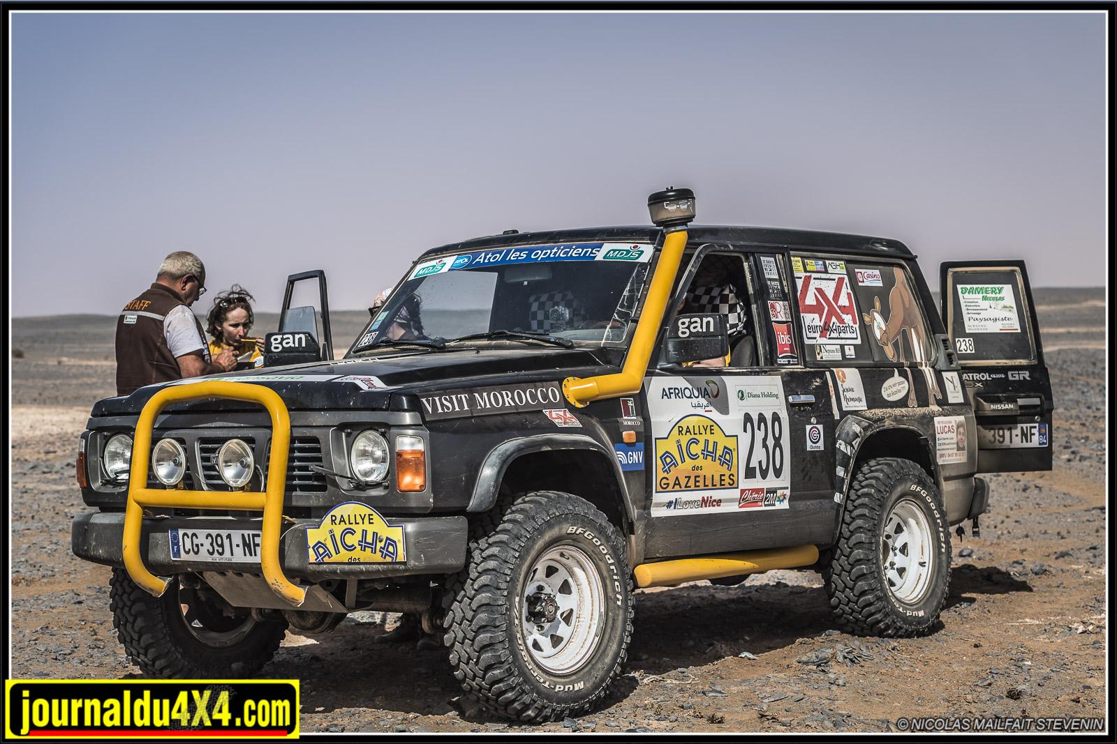 rallye-aicha-gazelles-maroc-2017-7890.jpg
