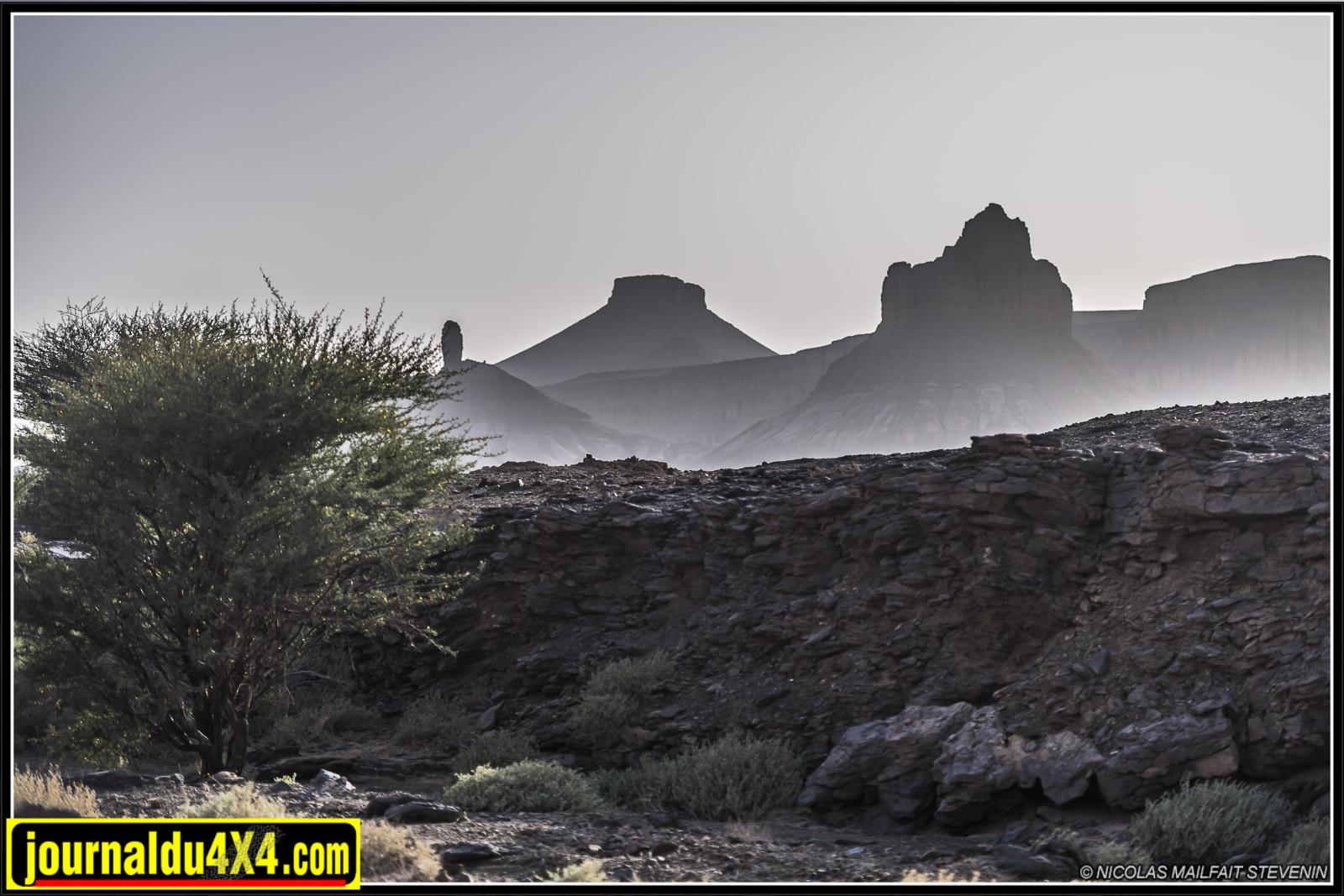 rallye-aicha-gazelles-maroc-2017-7946.jpg