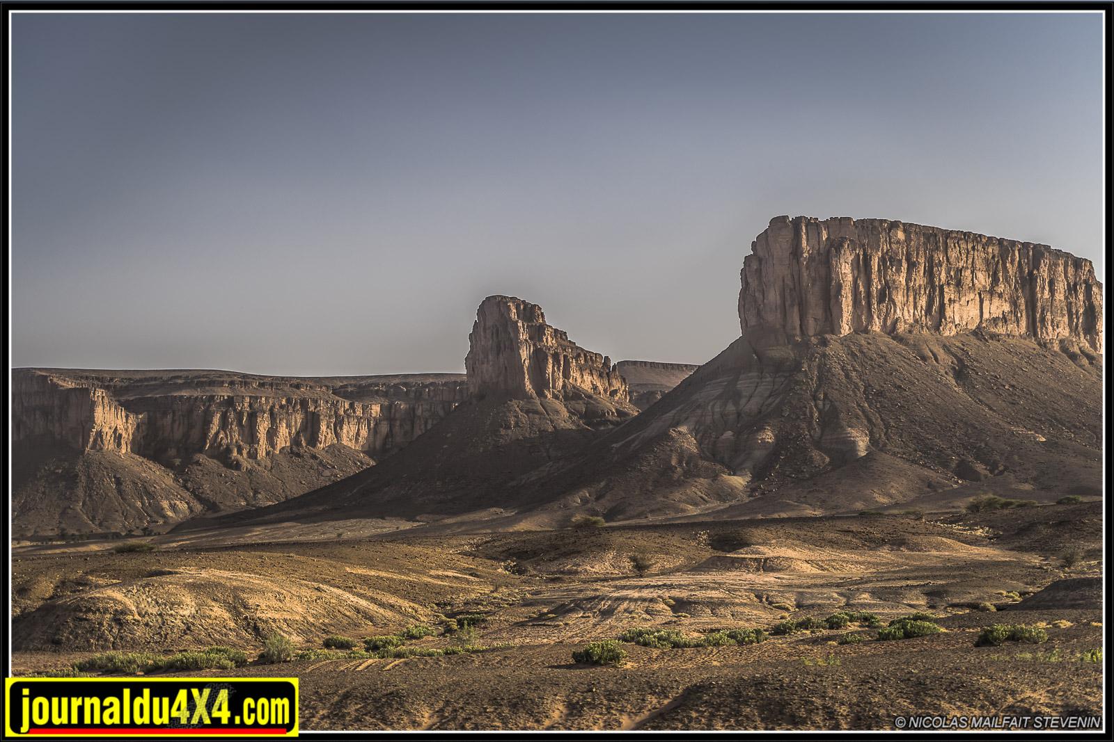 rallye-aicha-gazelles-maroc-2017-7953.jpg