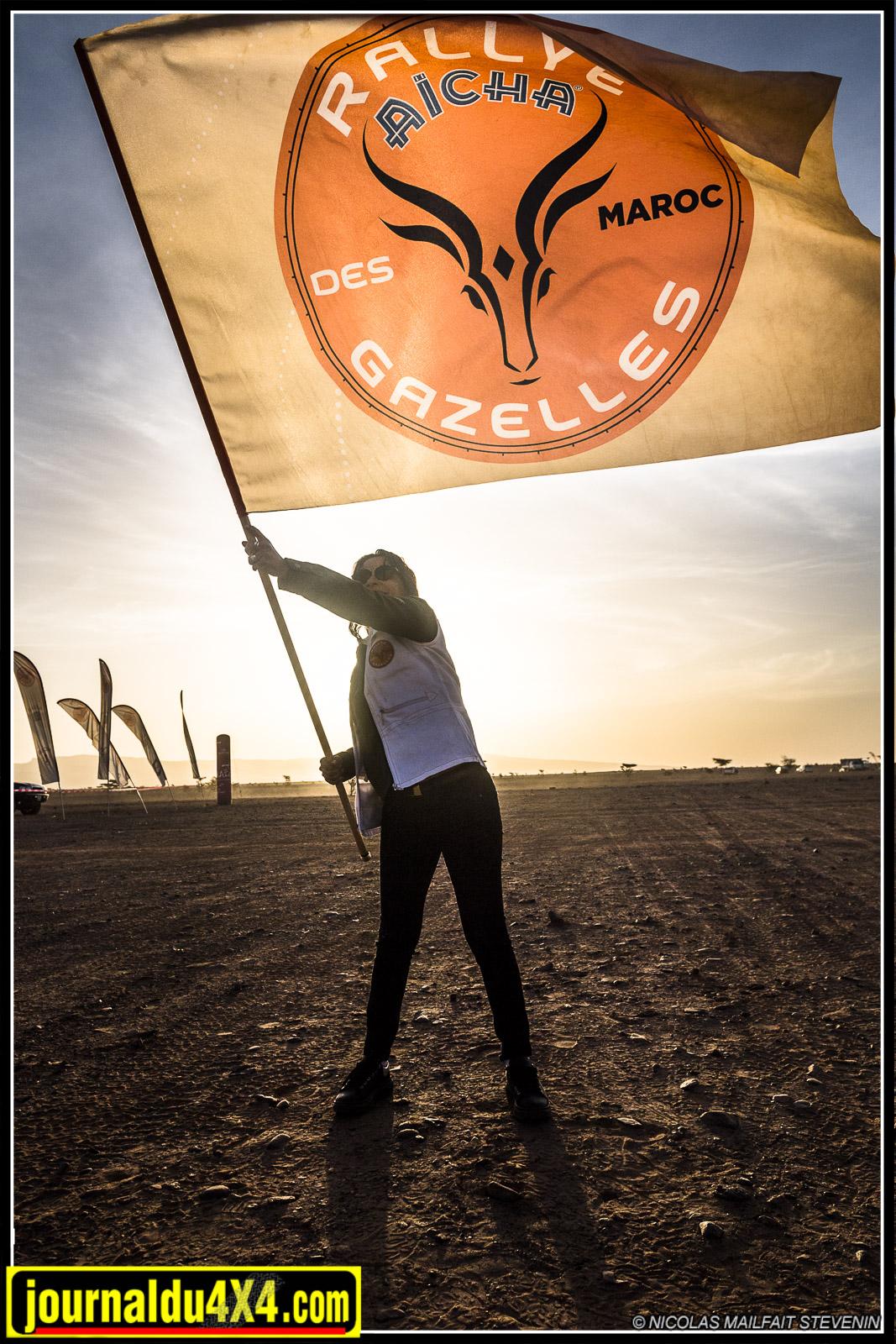 rallye-aicha-gazelles-maroc-2017-8055.jpg