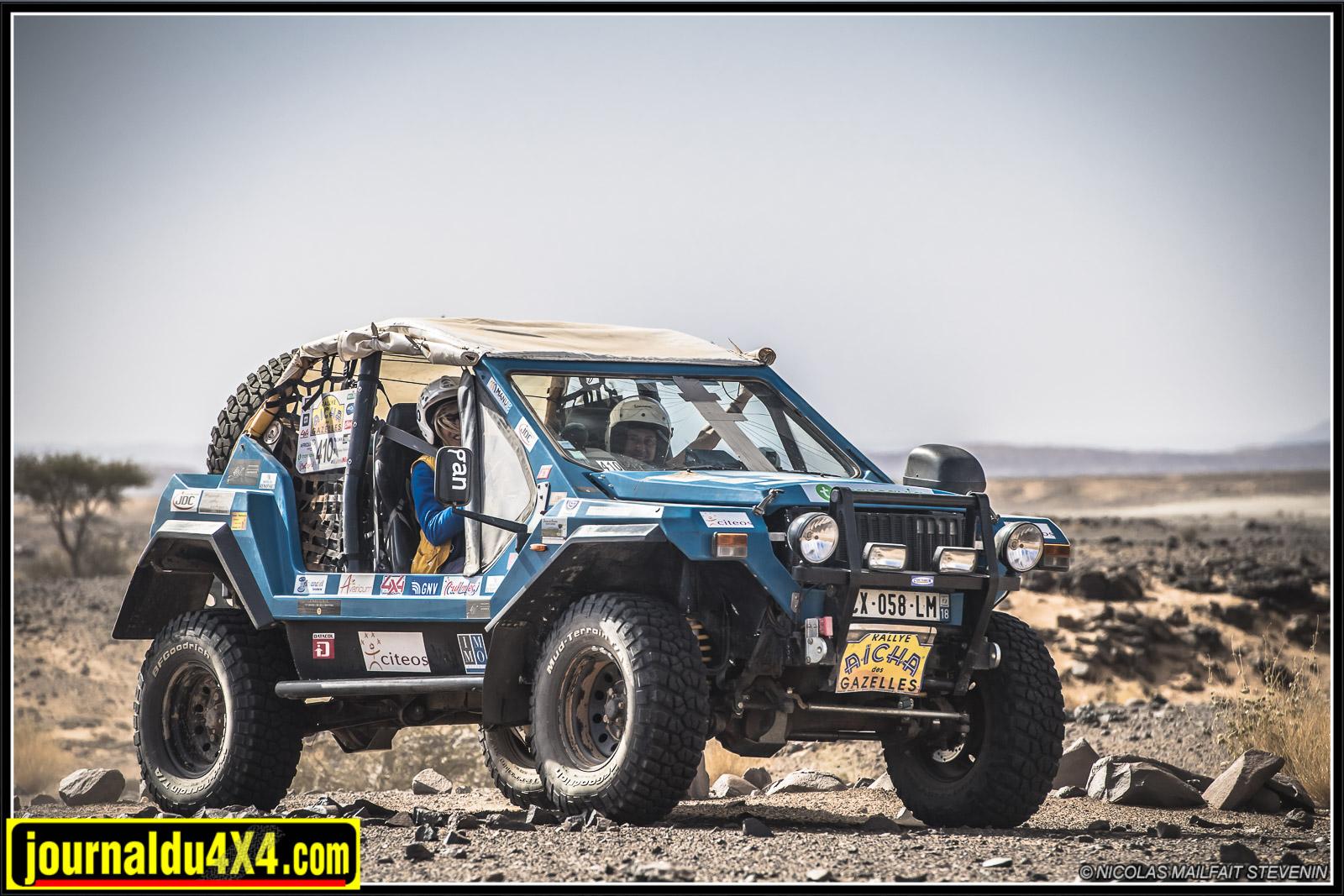 rallye-aicha-gazelles-maroc-2017-8433.jpg