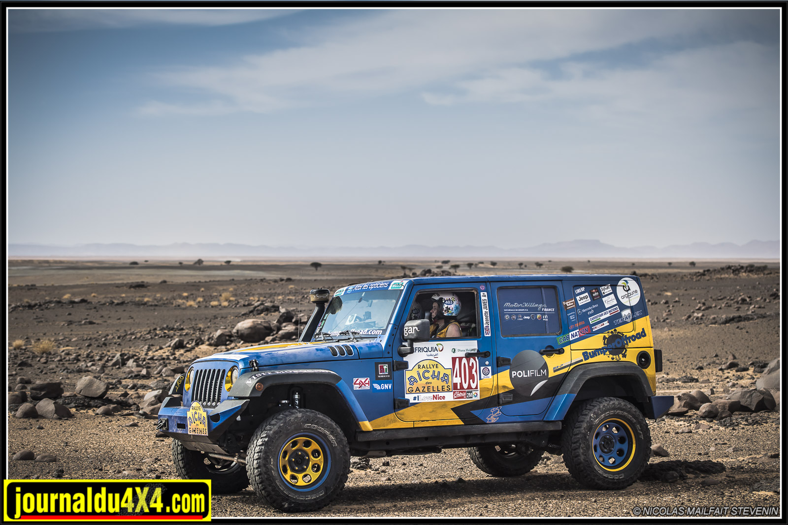 rallye-aicha-gazelles-maroc-2017-8479.jpg