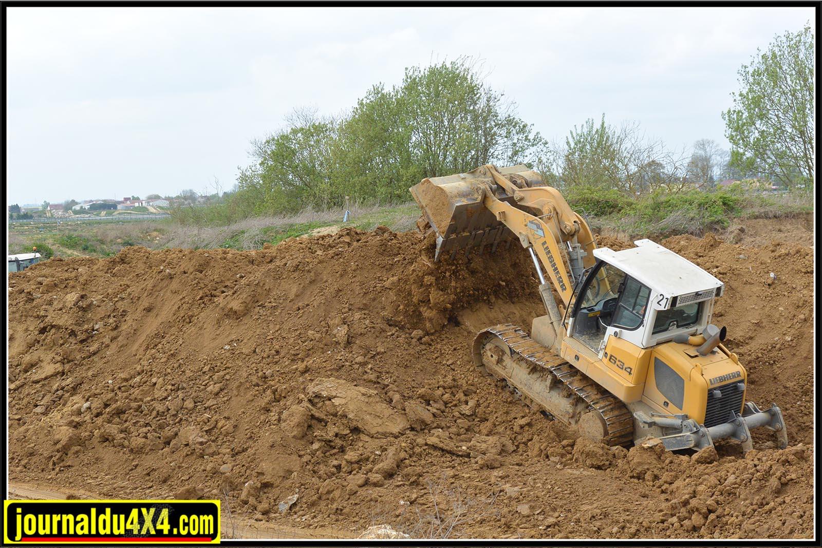preparation-terrain-4x4.jpg