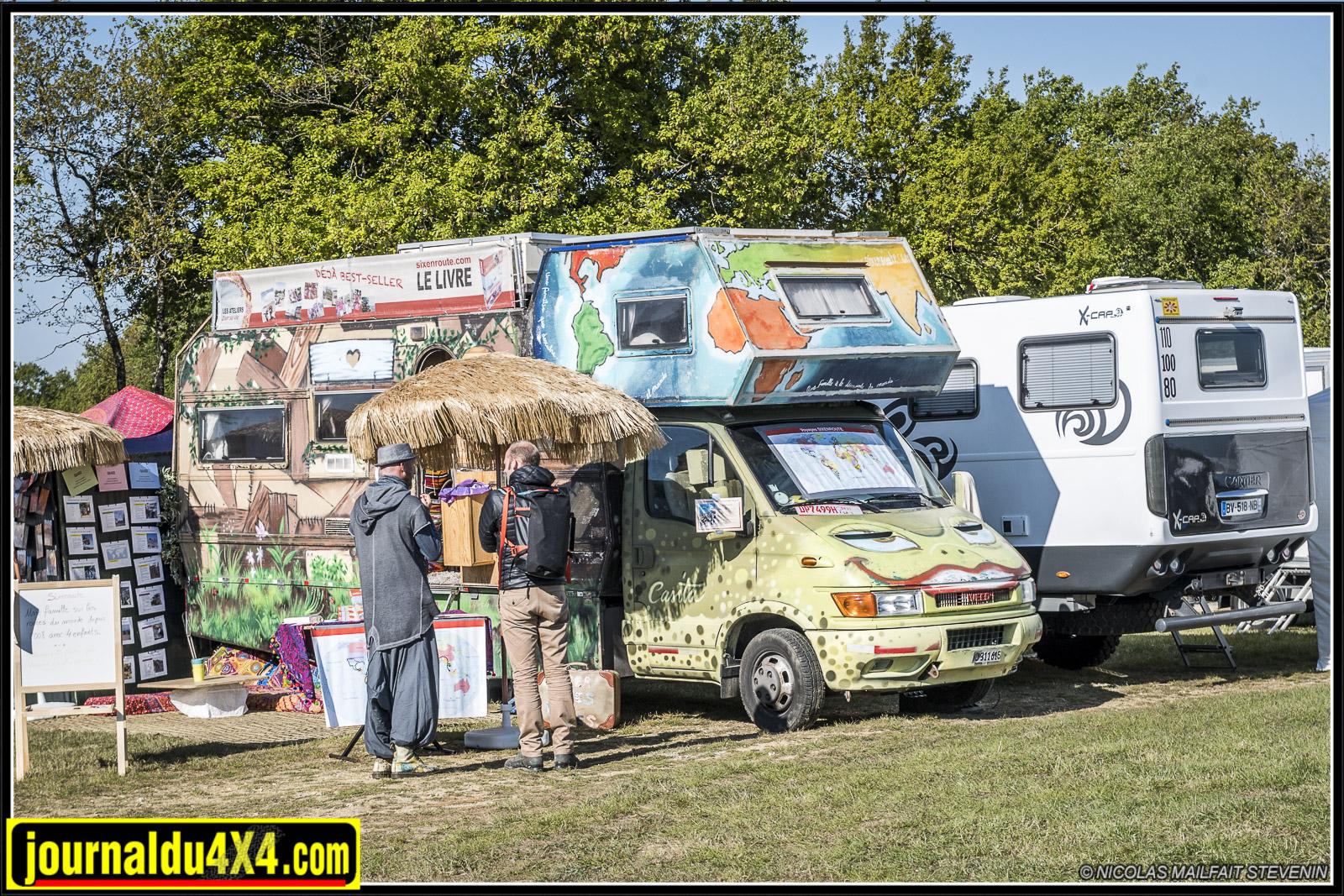 salon-vehicules-aventure-2017-9062.jpg