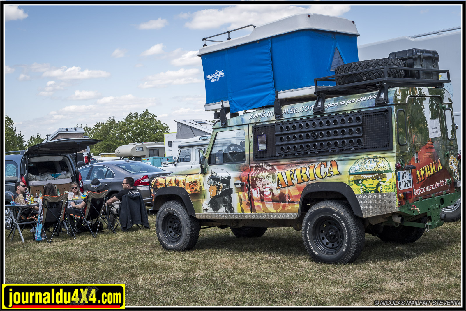 salon-vehicules-aventure-2017-9169.jpg