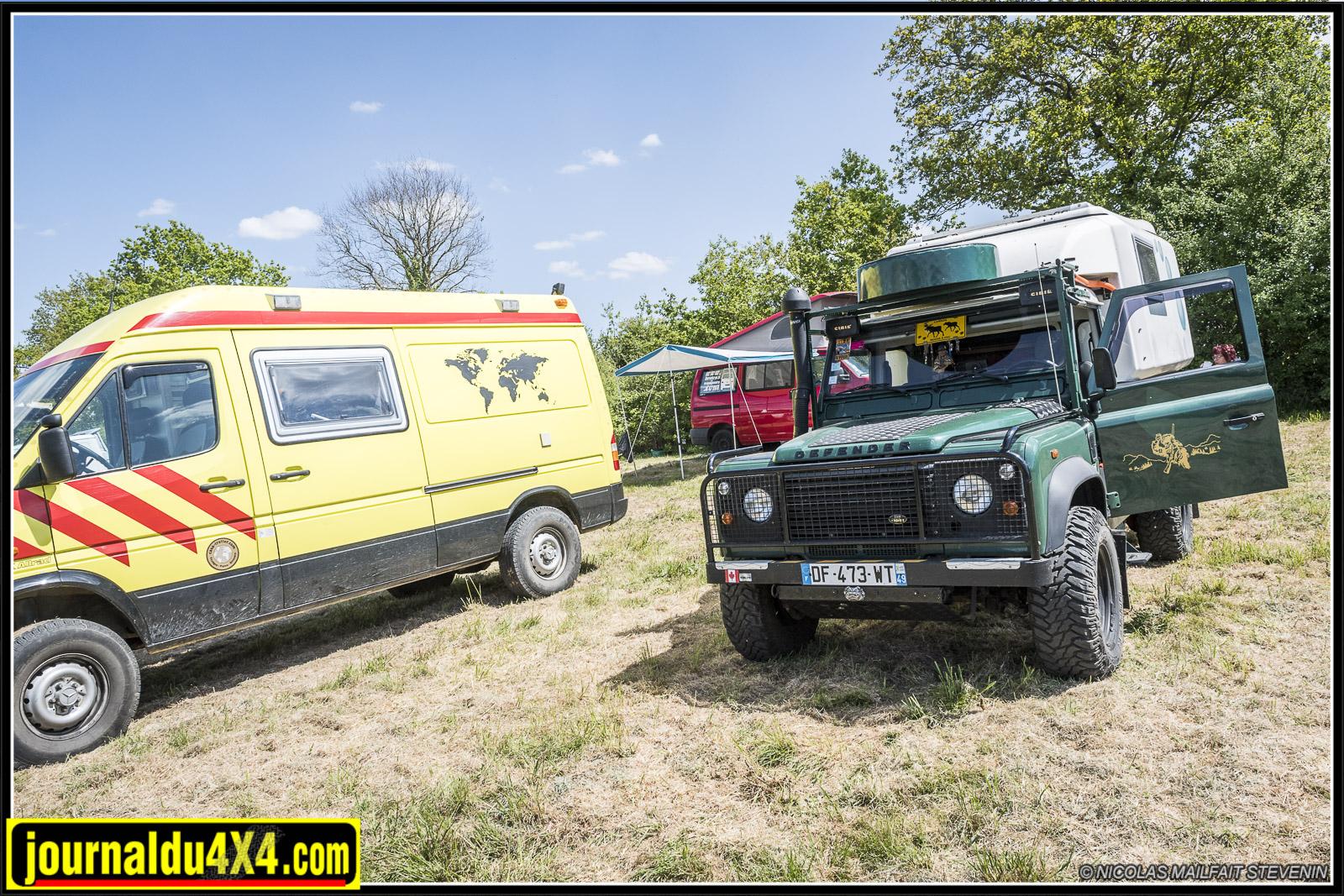 salon-vehicules-aventure-2017-9172.jpg