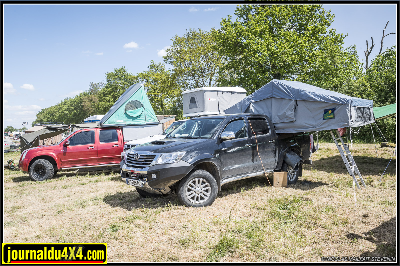 salon-vehicules-aventure-2017-9174.jpg
