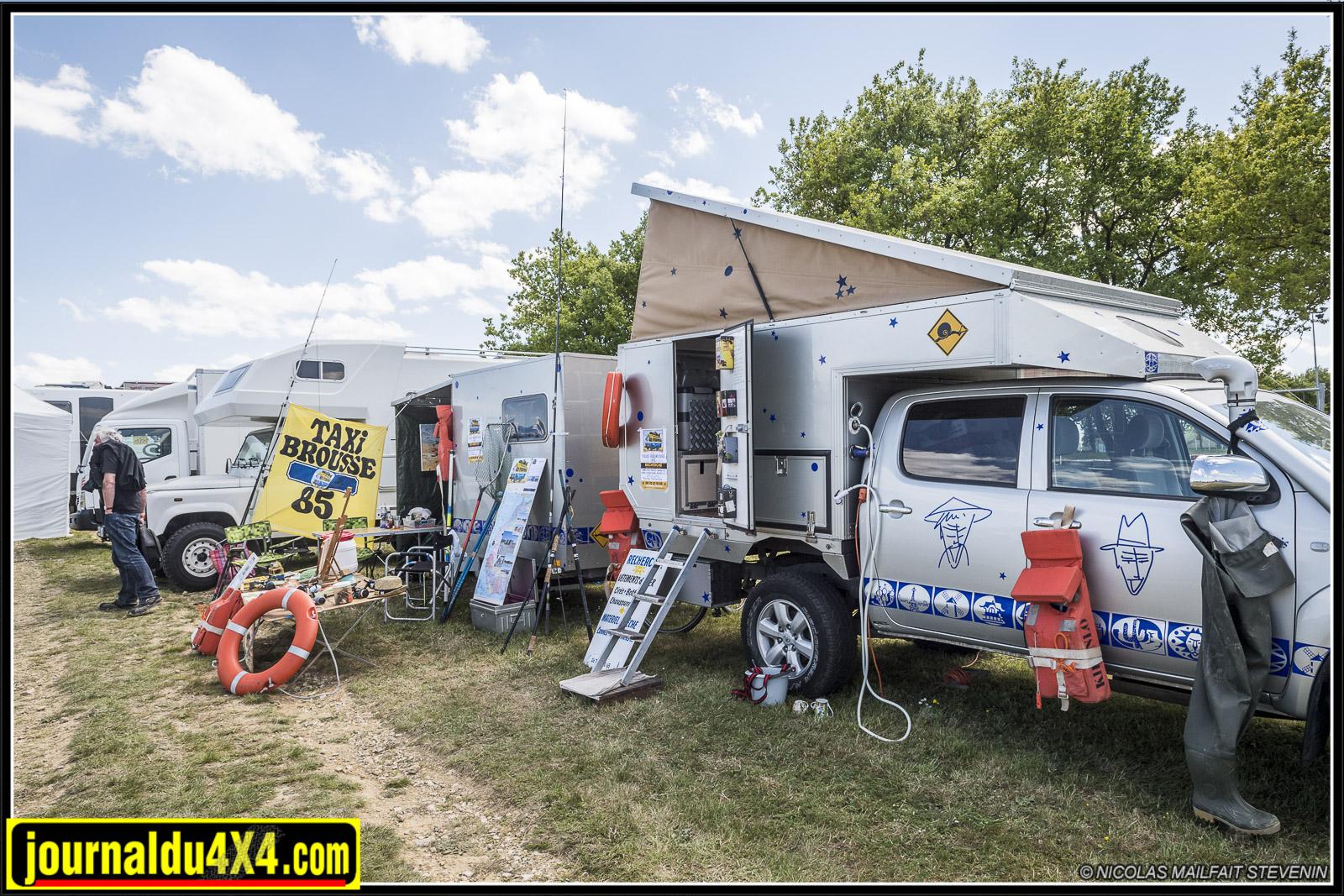 salon-vehicules-aventure-2017-9179.jpg