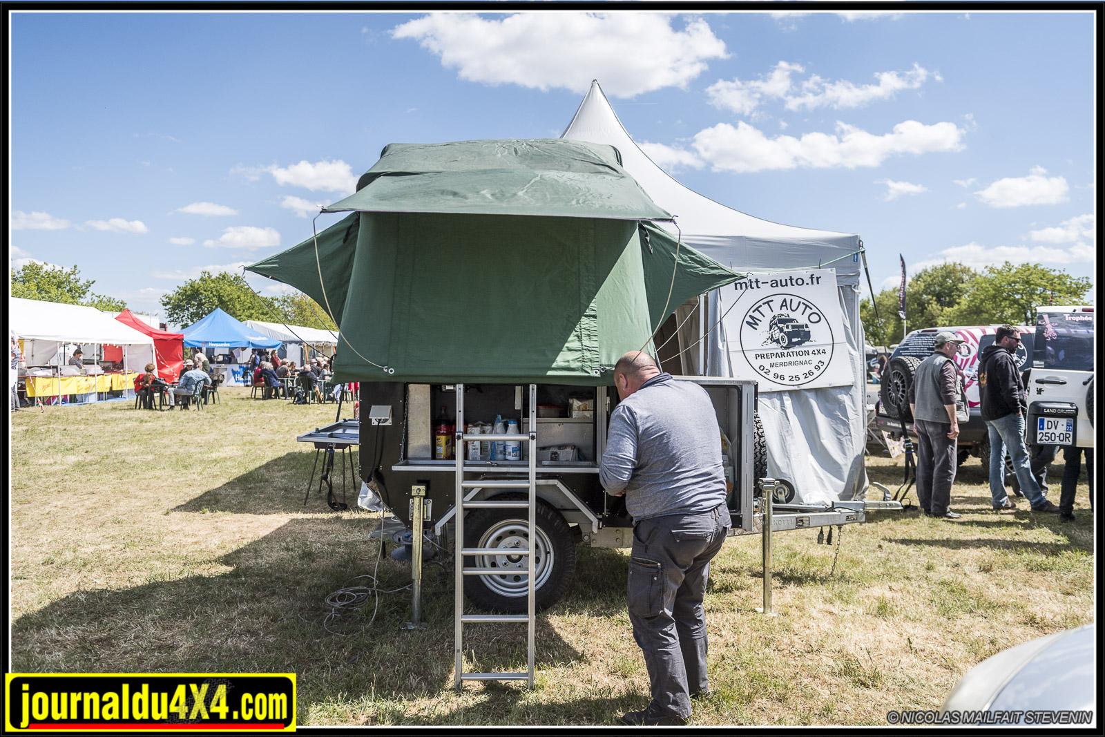 salon-vehicules-aventure-2017-9192.jpg