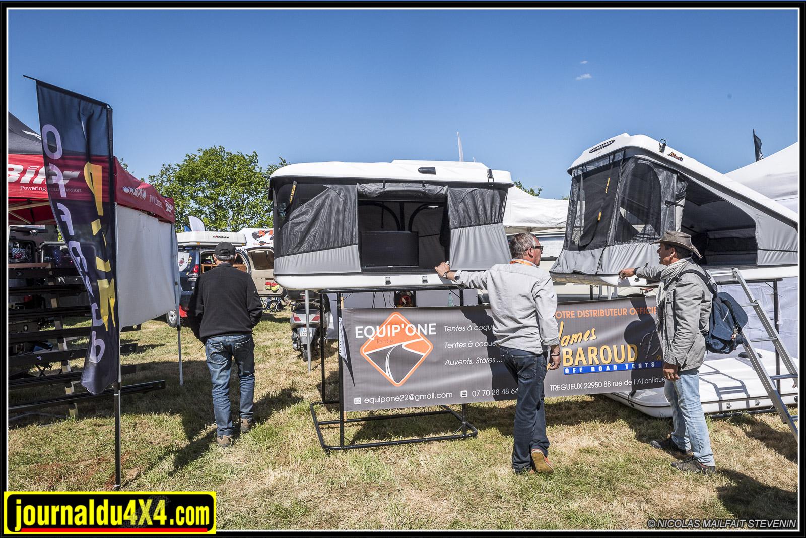 salon-vehicules-aventure-2017-9218.jpg