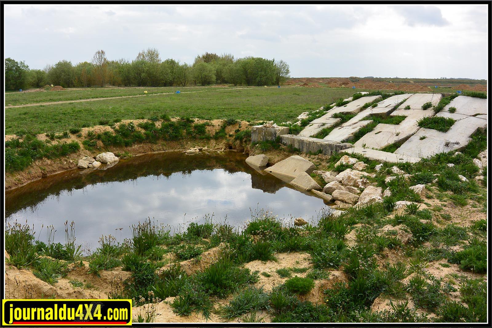terrain-ultra4-4x4.jpg