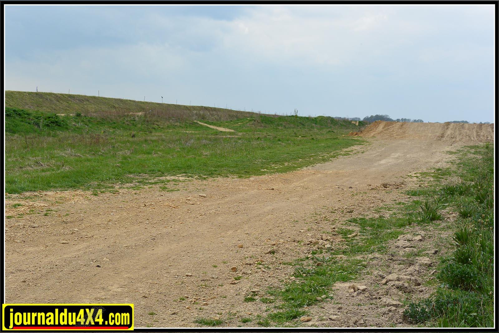 ultra4-terrain.jpg