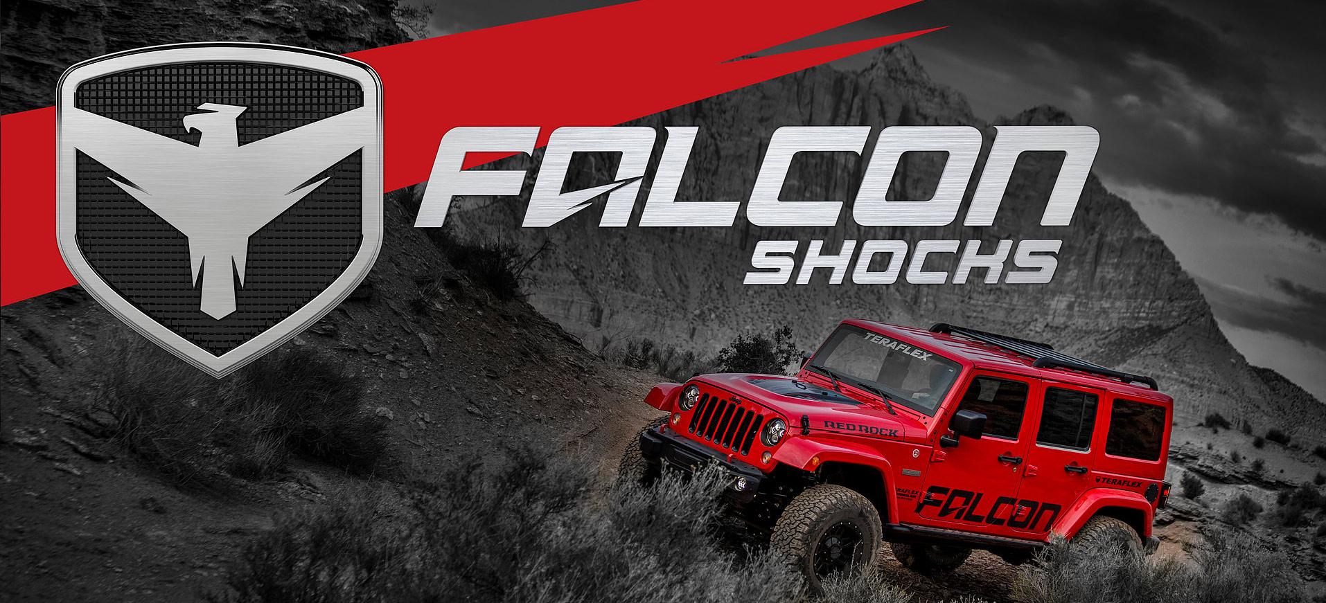 Falcon-shocks-teraflex-europe.jpg