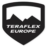Teraflex-Europe.jpg