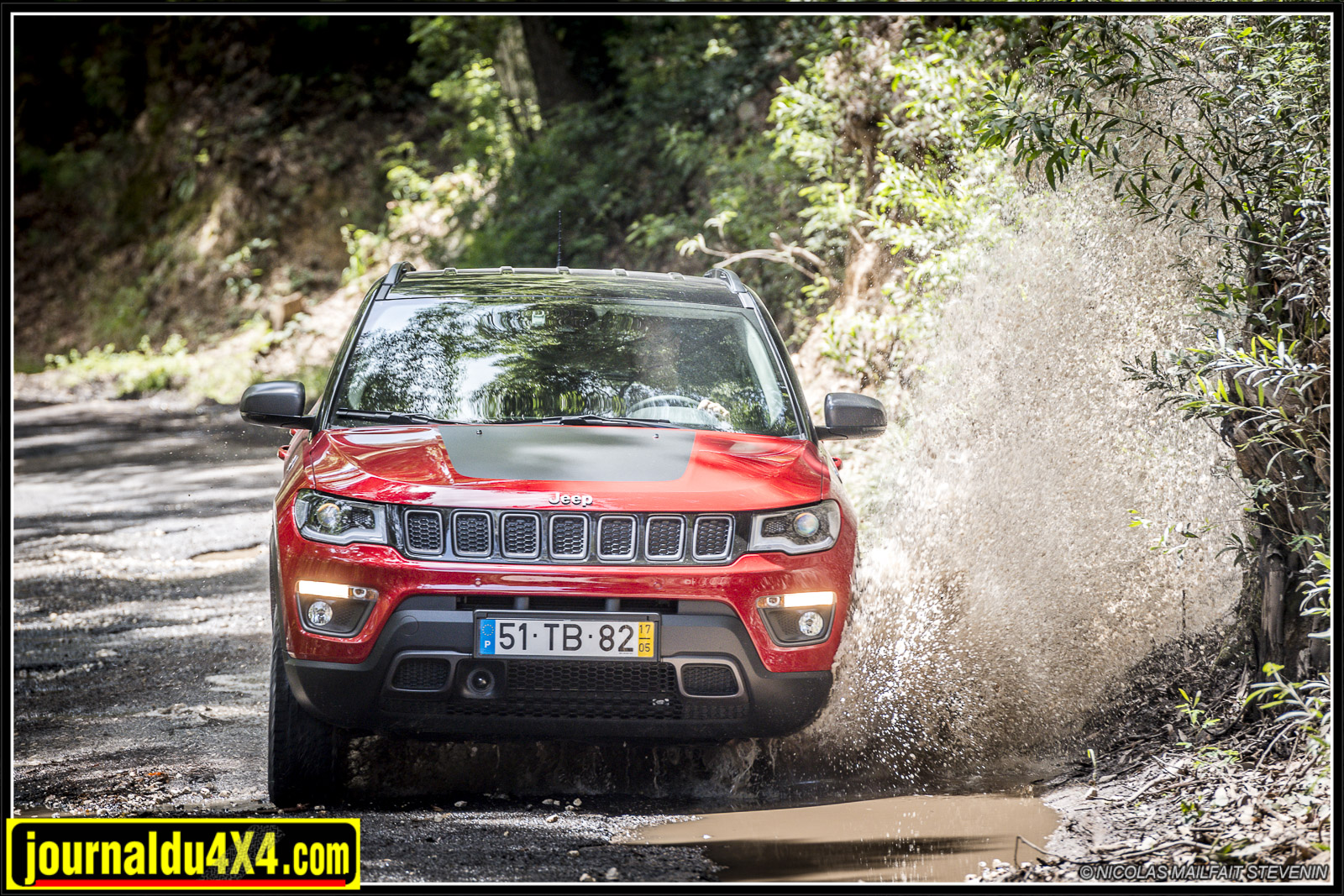 essai-test-jeep-compass-2017-5283.jpg