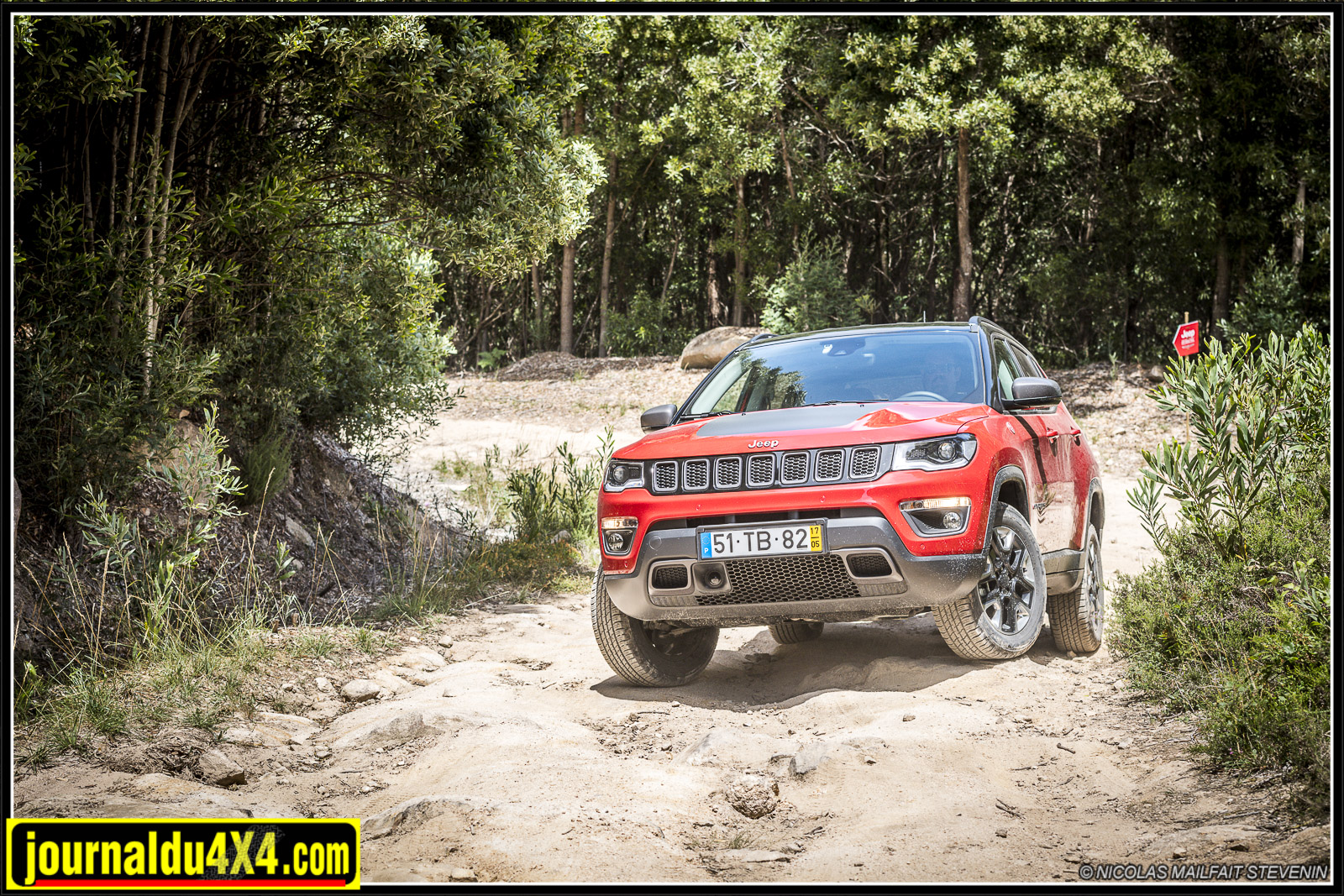 essai-test-jeep-compass-2017-5301.jpg