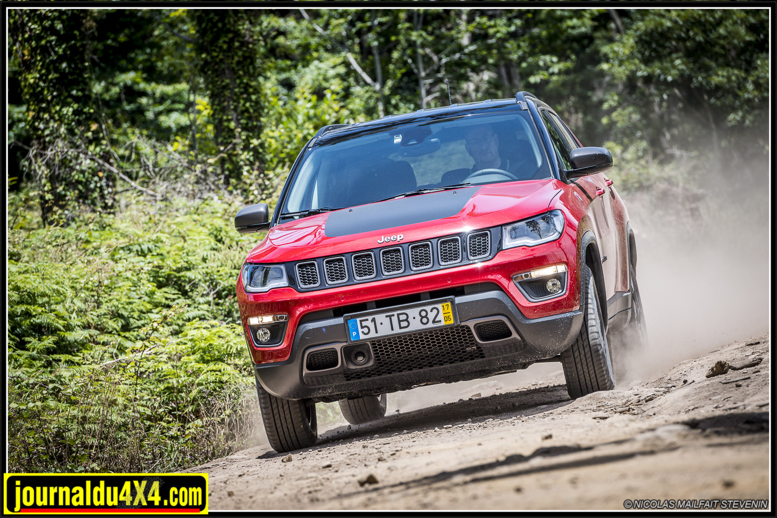 essai-test-jeep-compass-2017-5341.jpg