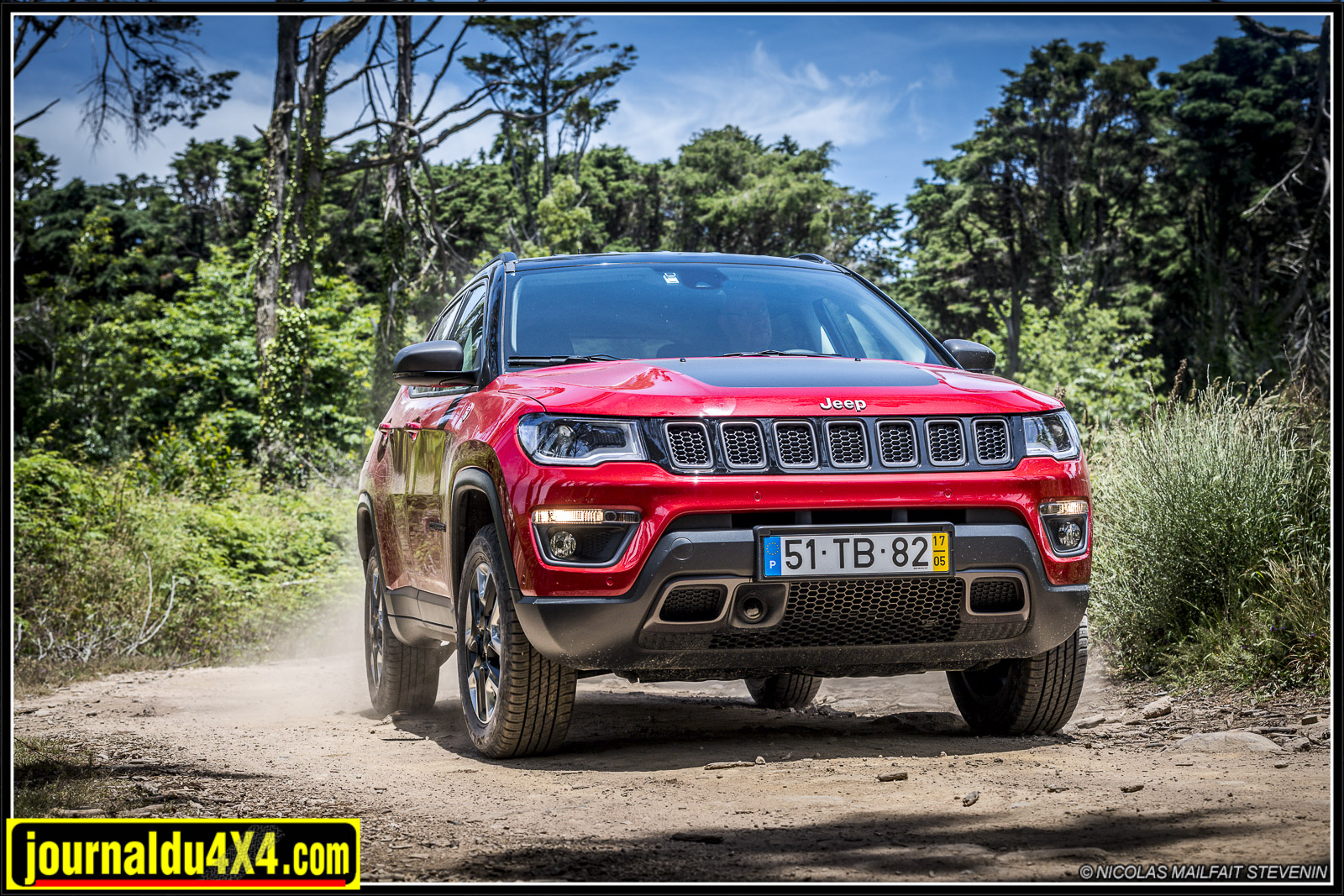 essai-test-jeep-compass-2017-5347.jpg