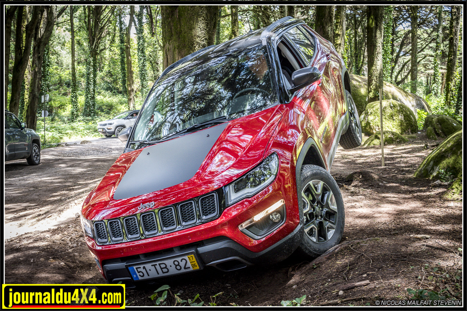 essai-test-jeep-compass-2017-5368.jpg