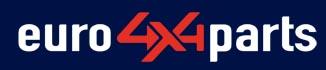 euro4x4parts-logo.jpg