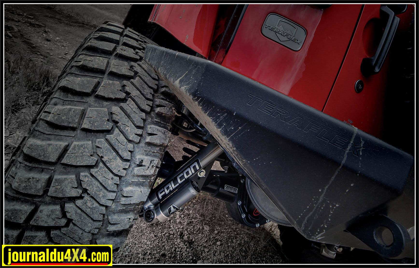 teraflex-falcon-jeep.jpg