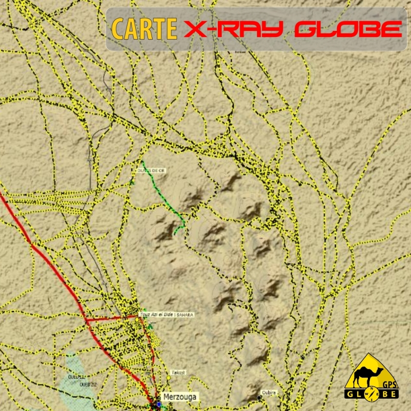 maroc-x-ray-globe-1-100-000-topo-relief.jpg