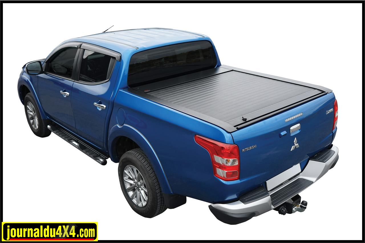 mitsubishi-roll-top-cover-1.jpg
