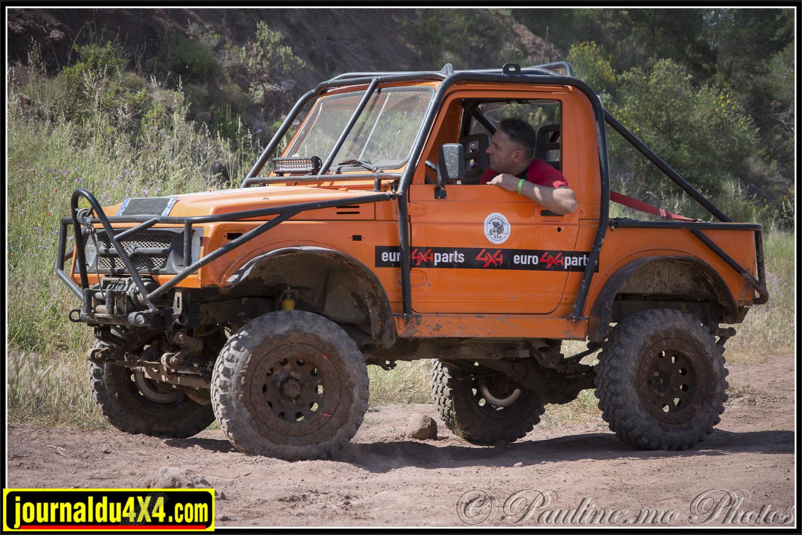 rasso-4x4-grand-sud-2017-5659.jpg