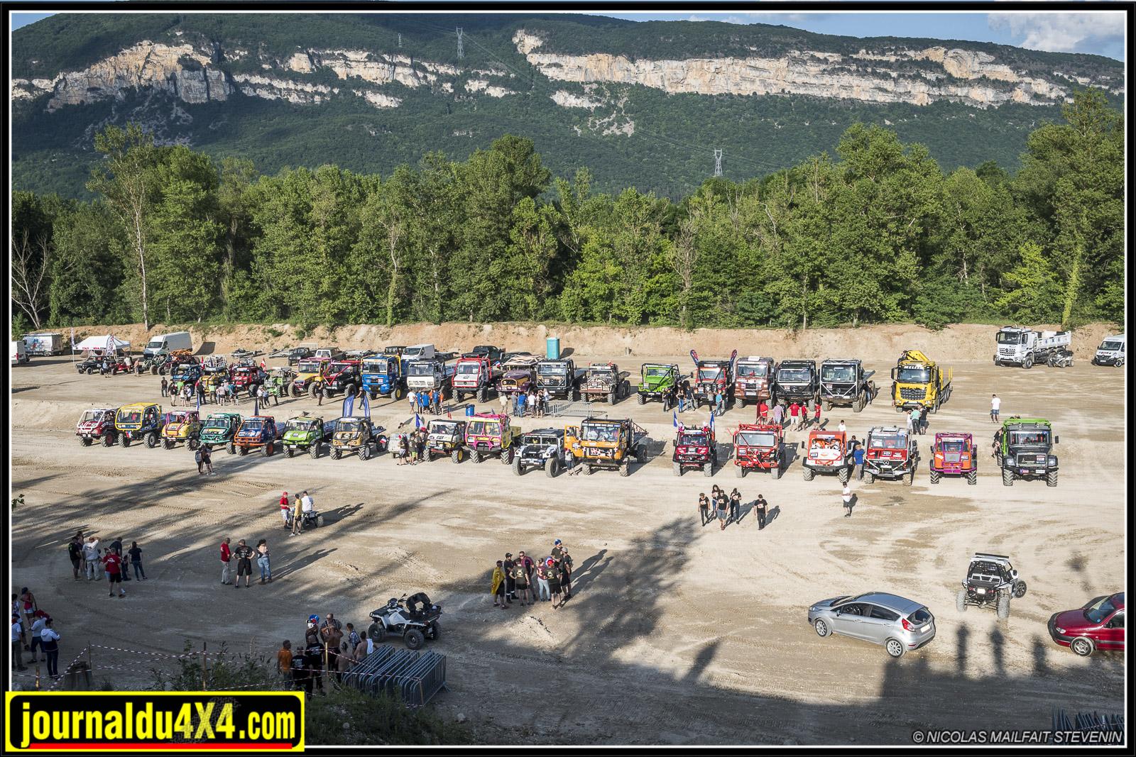 trial-truck-2017-4492.jpg