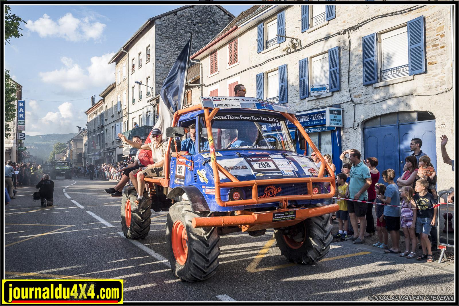 trial-truck-2017-4502.jpg