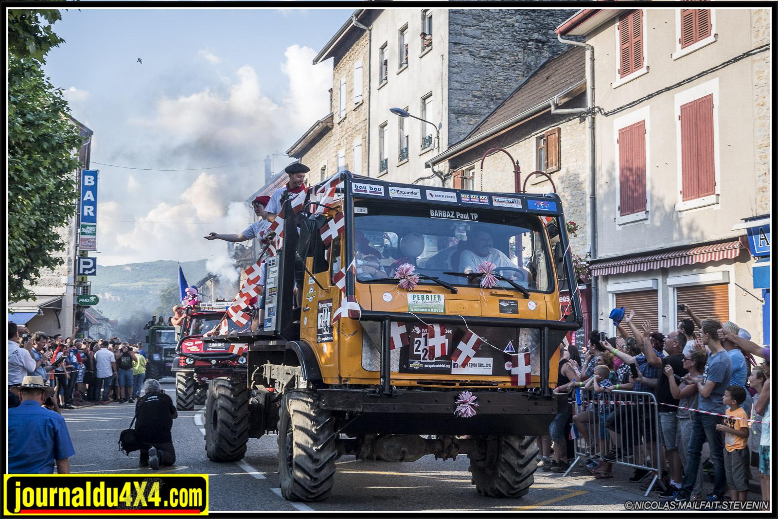 trial-truck-2017-4521.jpg