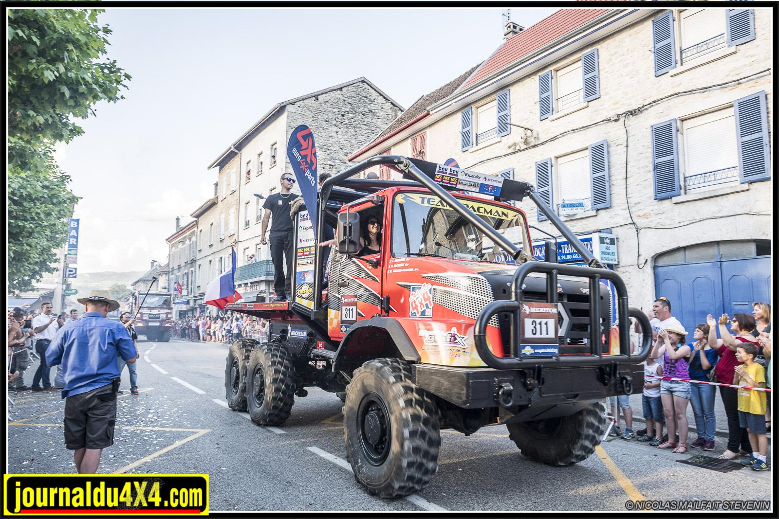 trial-truck-2017-4562.jpg