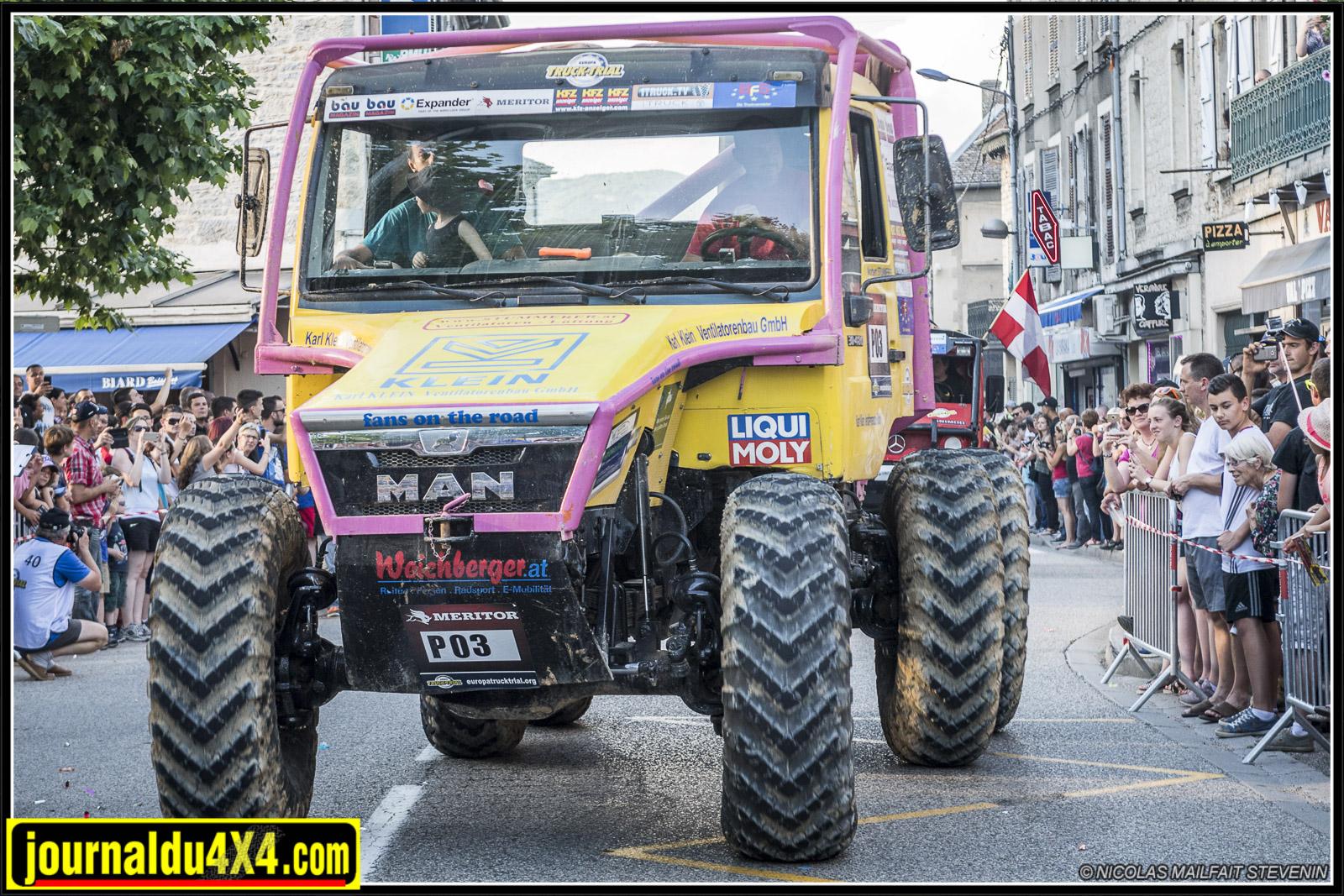 trial-truck-2017-4572.jpg