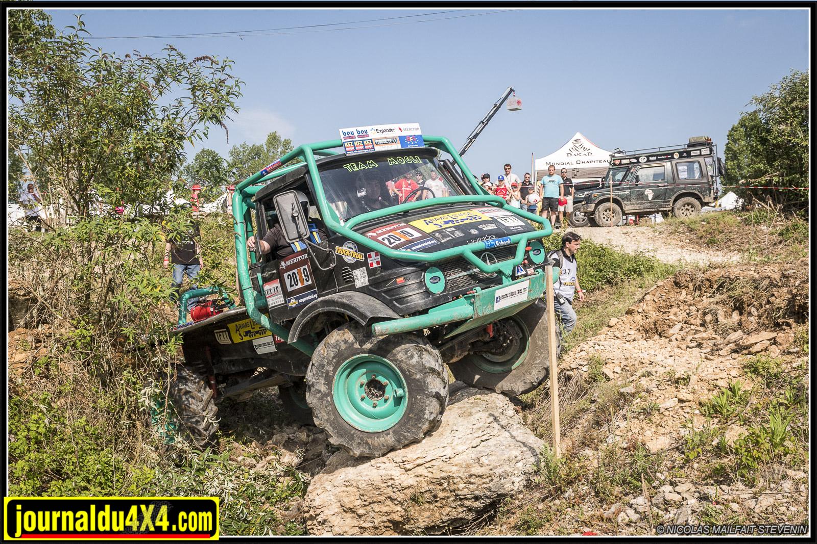 trial-truck-2017-4701.jpg