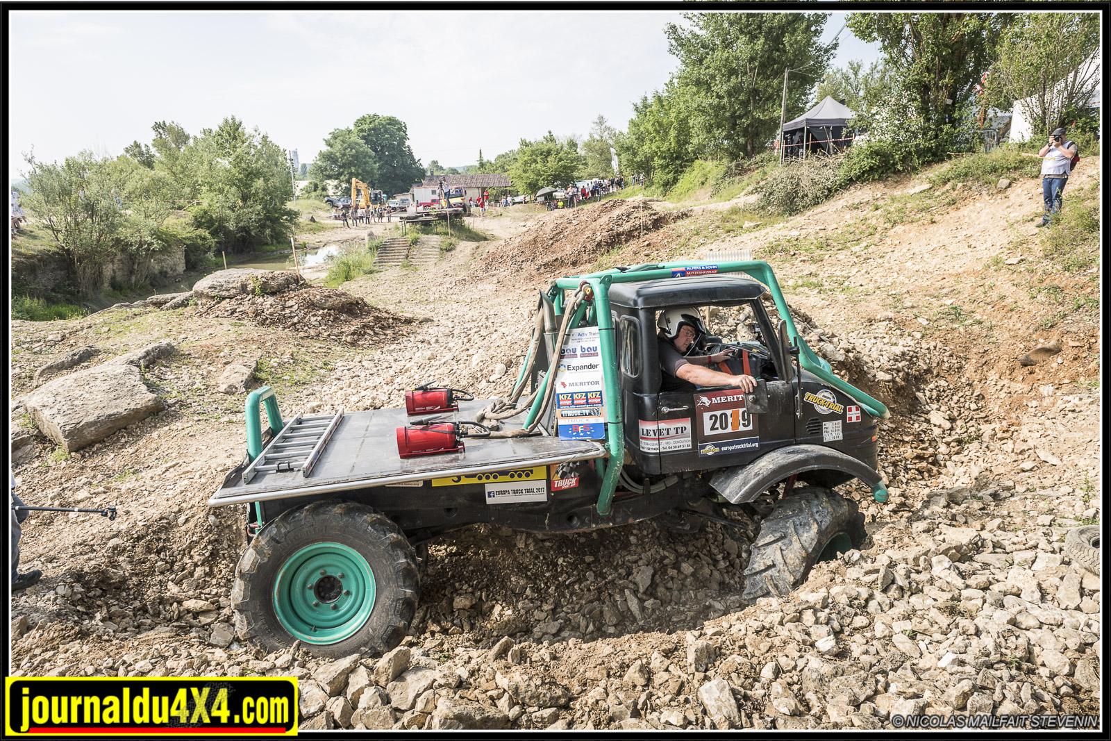 trial-truck-2017-4716.jpg