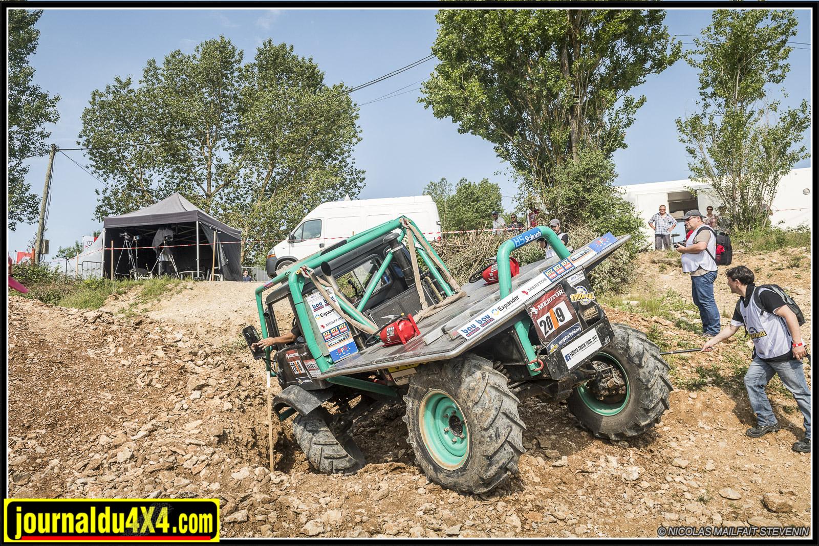 trial-truck-2017-4722.jpg