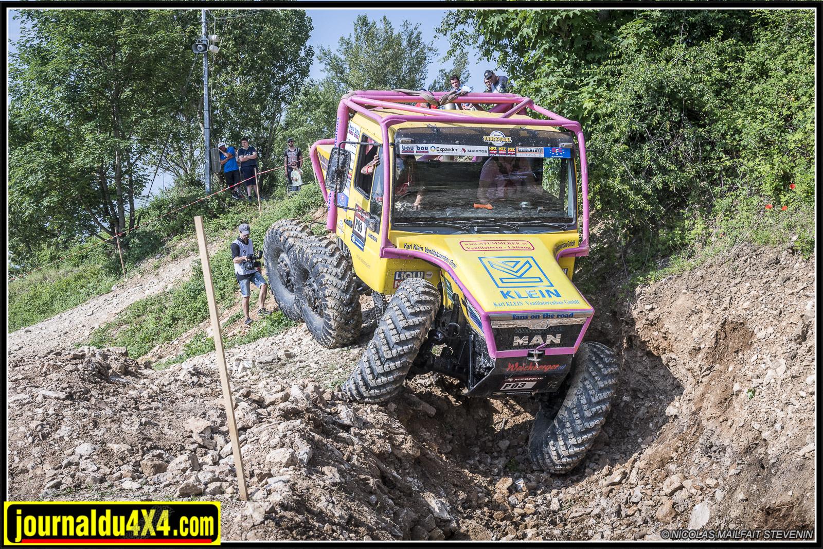 trial-truck-2017-4725.jpg