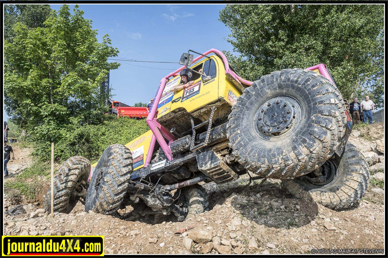 trial-truck-2017-4736.jpg