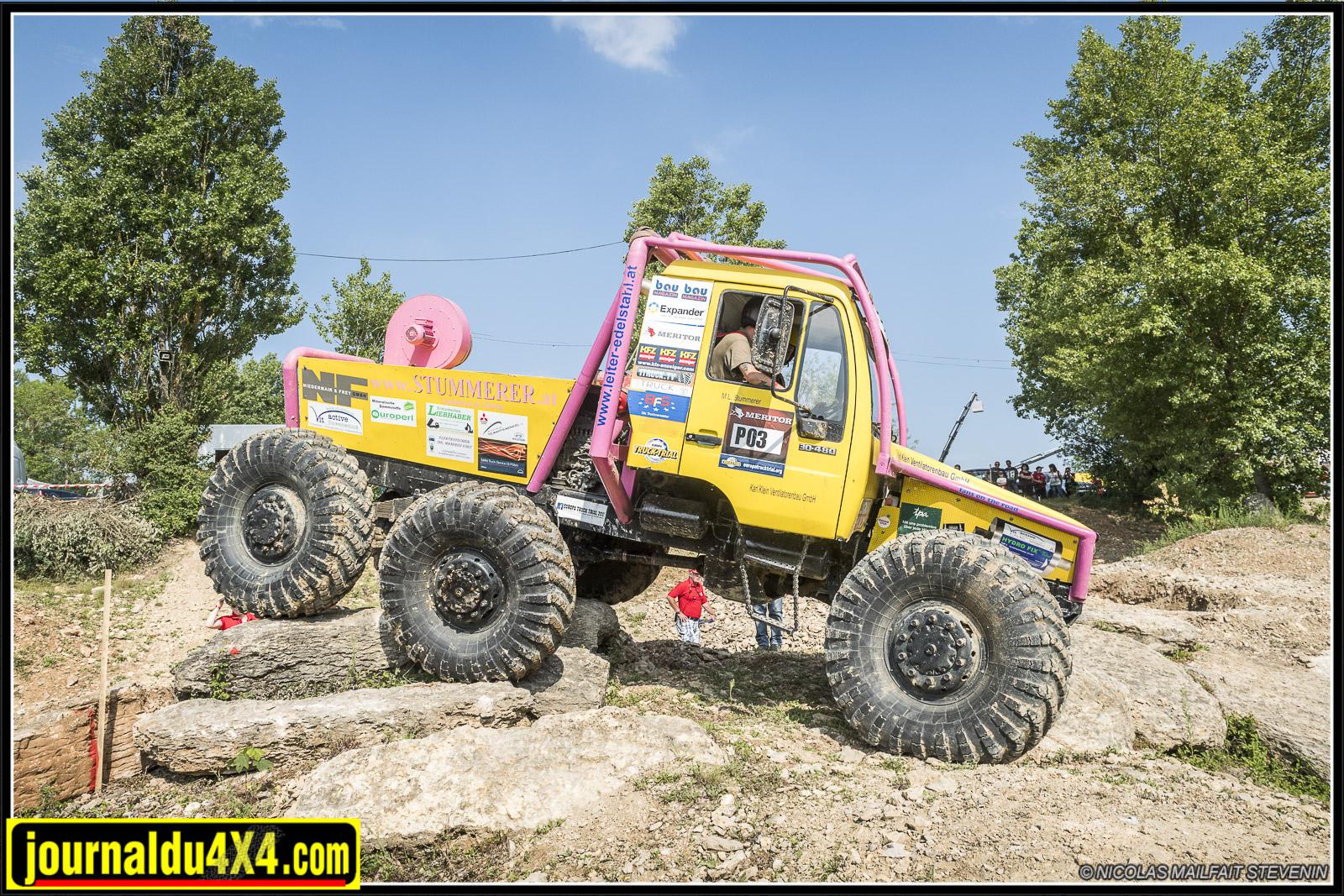 trial-truck-2017-4744.jpg