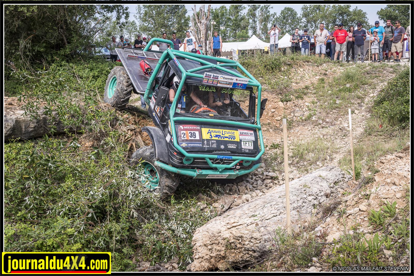 trial-truck-2017-4762.jpg