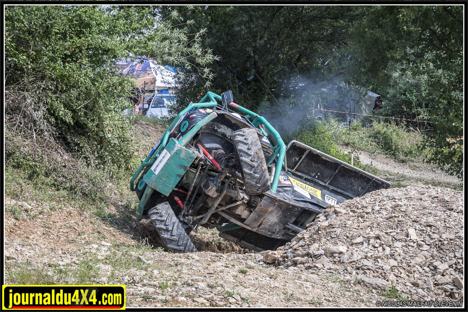 trial-truck-2017-4776.jpg