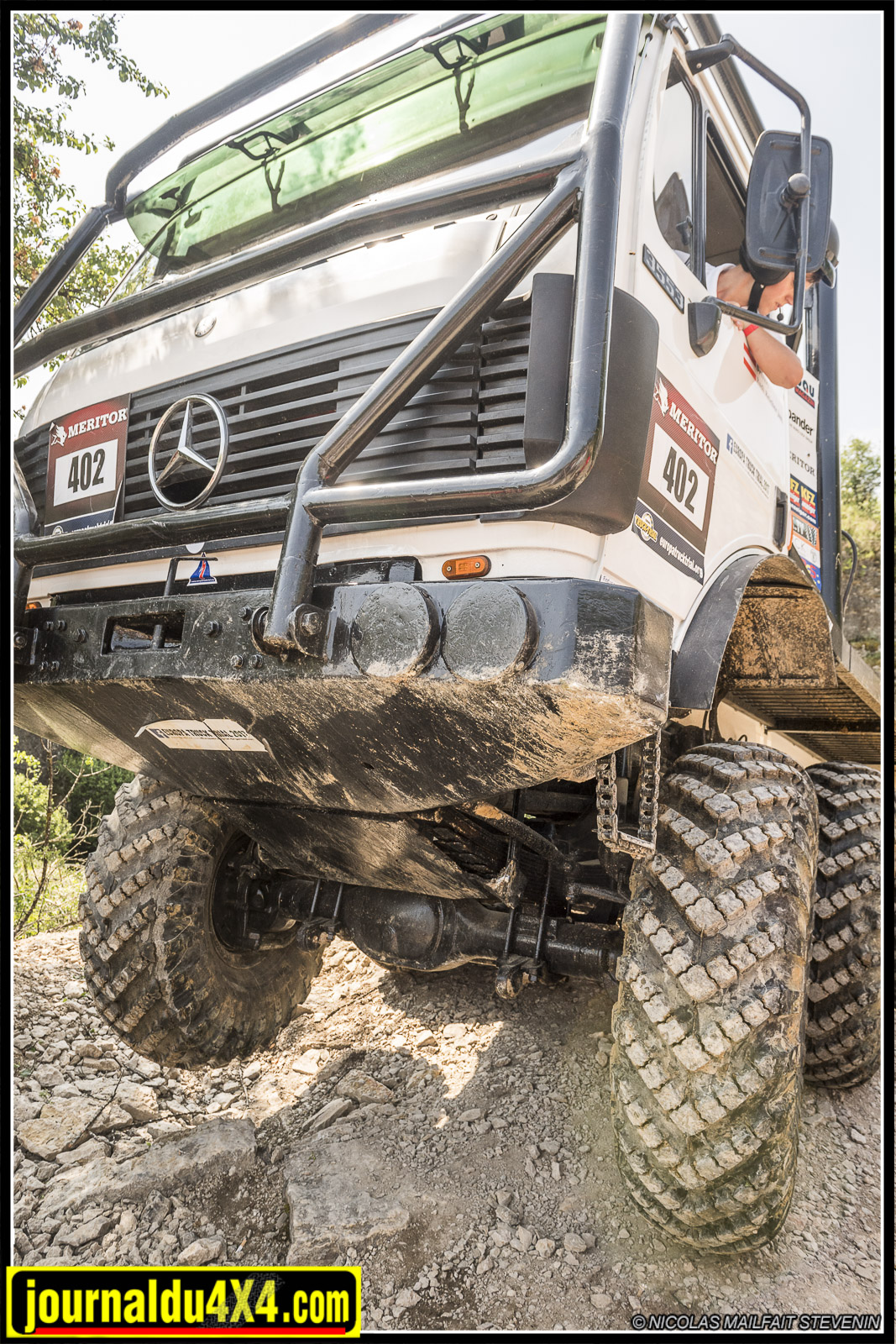 trial-truck-2017-4788.jpg