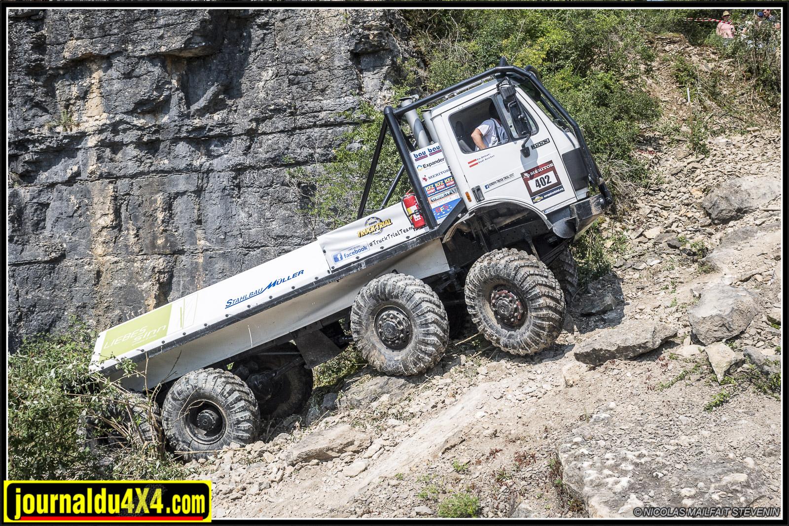 trial-truck-2017-4797.jpg