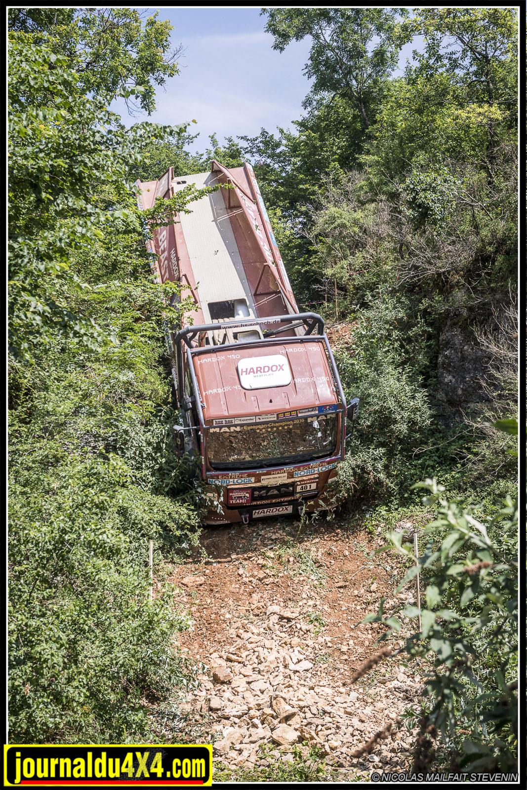 trial-truck-2017-4845.jpg