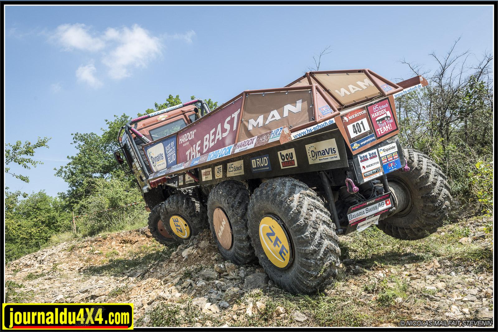trial-truck-2017-4860.jpg