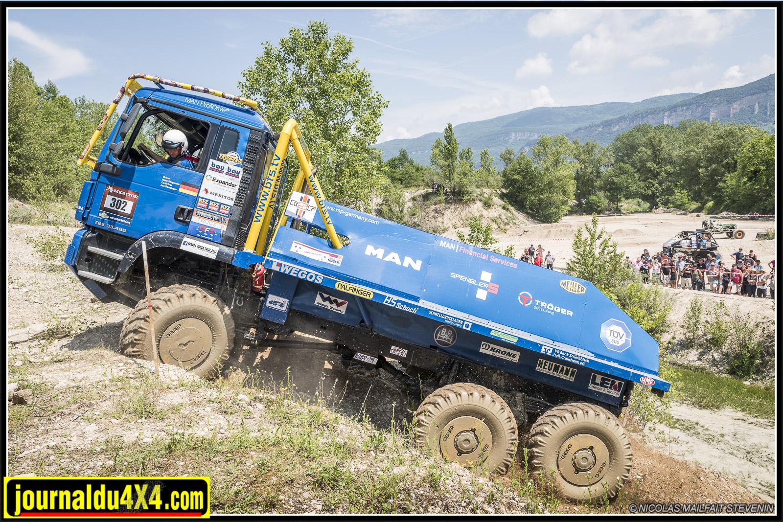 trial-truck-2017-4924.jpg