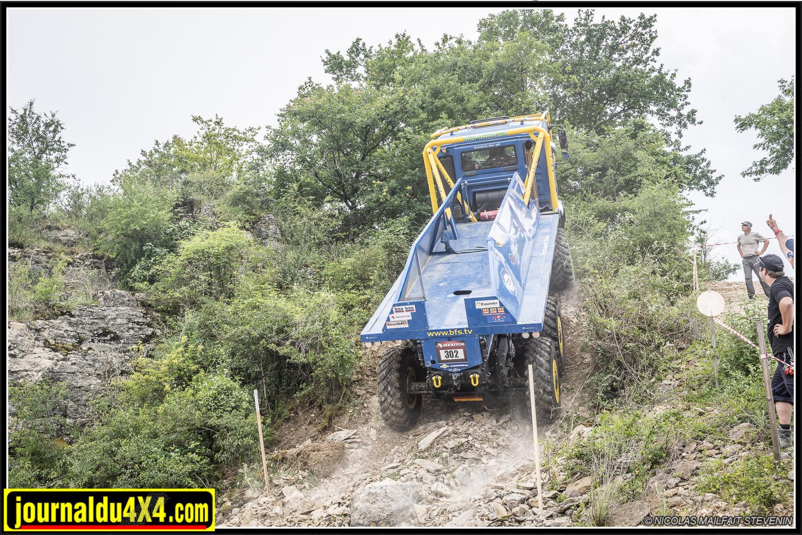trial-truck-2017-4934.jpg