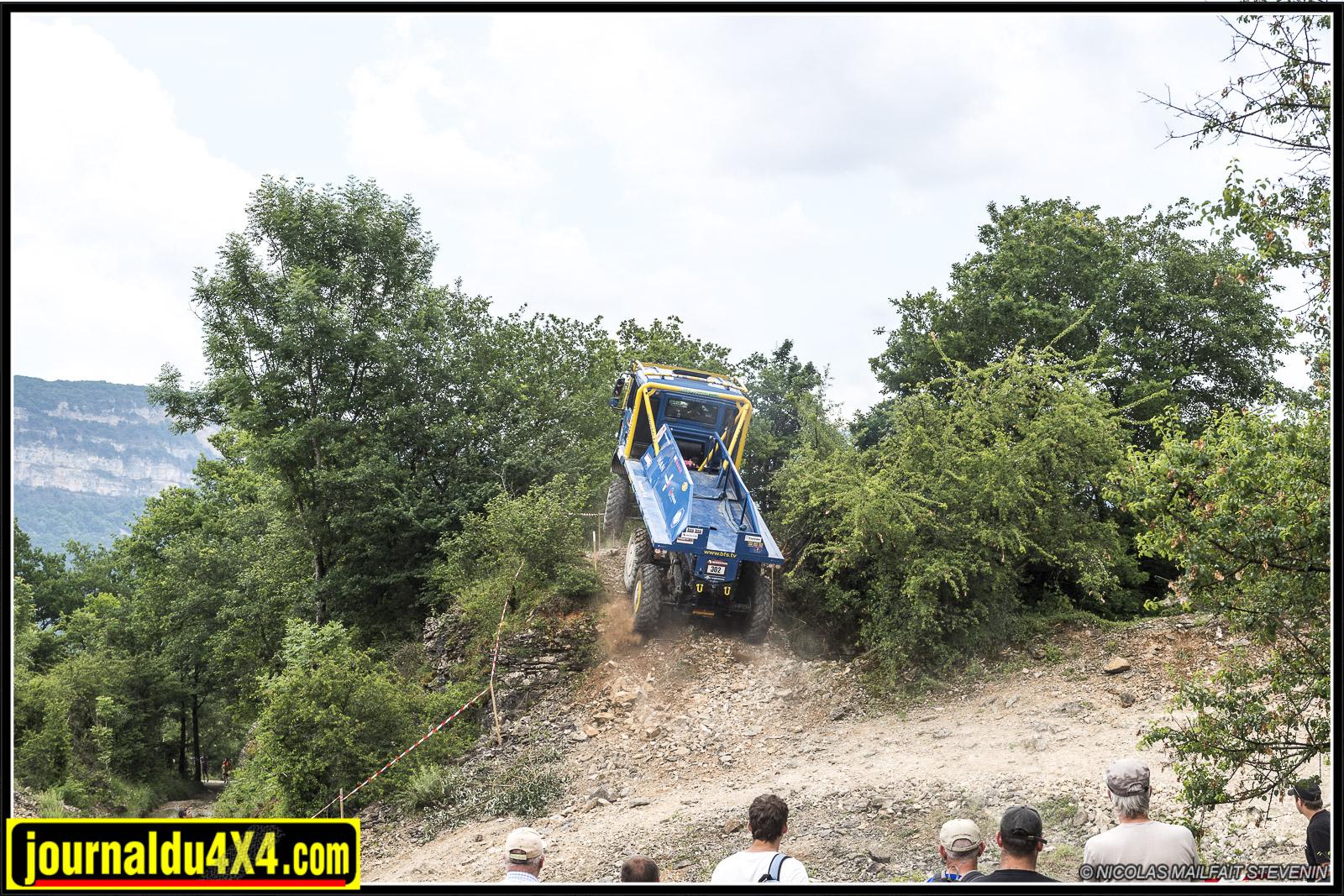trial-truck-2017-4946.jpg